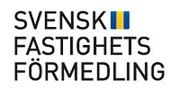 Svensk Fastighetsförmedling Borlänge