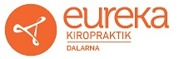 Eureka kiropraktik