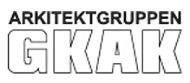 Arkitektgruppen GKAK