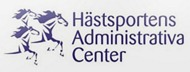 Hästsportens Administrativa Center