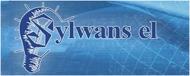 Sylwans El
