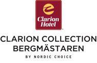 Clarion Hotel Bergmästaren