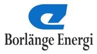 Borlänge Energi