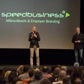 SpeedBusiness122