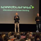 SpeedBusiness122