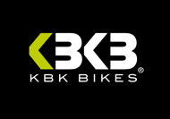 KBK BIKES & CAFÈ