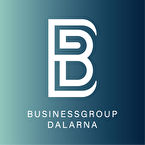 Businessgroup Dalarna
