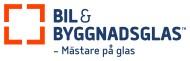 Borlänge Bil & Byggnadsglas
