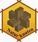 Naturknuten