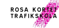 Rosa Kortet Trafikskola