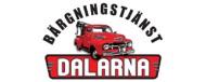 Bärgningstjänst Dalarna