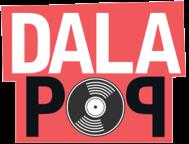 Dala Pop