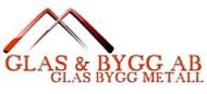 Glas & Bygg