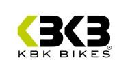 KBK BIKES - cyklar, klubb, lopp