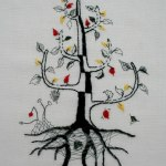 Livsträd