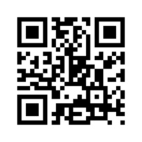 QR kod som längar till en kort filmen.