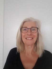 Camilla Witt