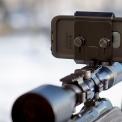 Phonecam Holder
