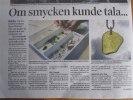 Ystads Allehanda 2012-09-19