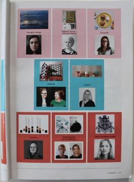 Formex-katalogen januari 2015