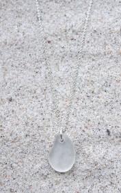 Dew halsband