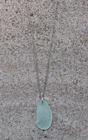 Shine halsband
