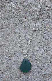 Lush halsband