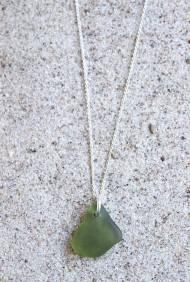 Forest halsband