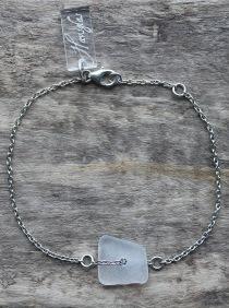 Square armband