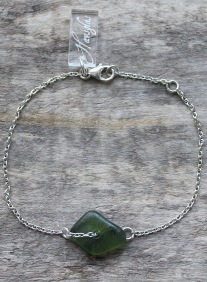 Forest armband