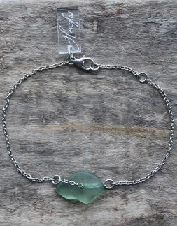 Frog armband