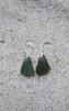 Forest örhängen