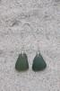 Greenpair örhängen