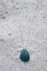 Rain halsband