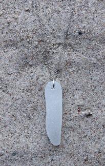 Longing halsband