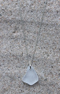Sway halsband