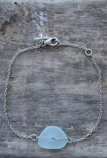 Frost armband