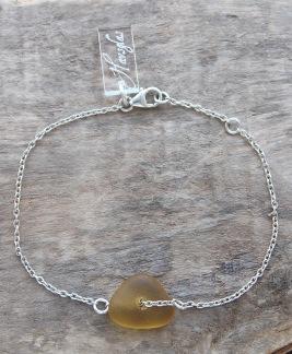 Honey armband