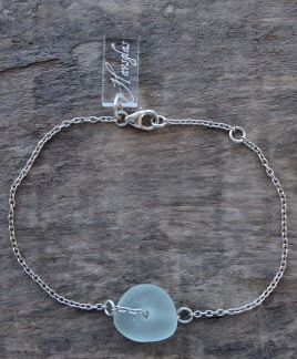 Lightdrop armband