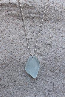 Sea Diamond halsband