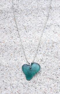 Ocean Love halsband