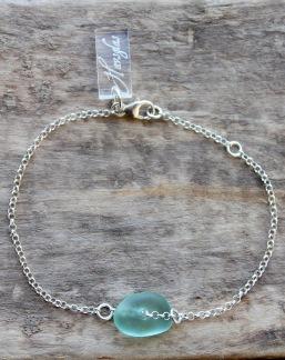 Jellybean armband