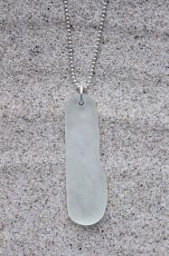 Icebar halsband