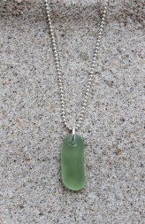 Cucumber halsband