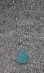 Bluebell halsband
