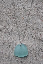 Jellyfish - halsband