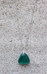 Sea halsband