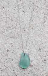 Marine halsband