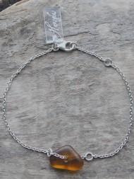 Line armband