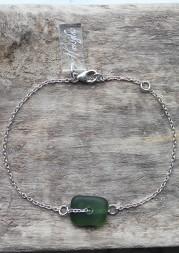 Moss armband